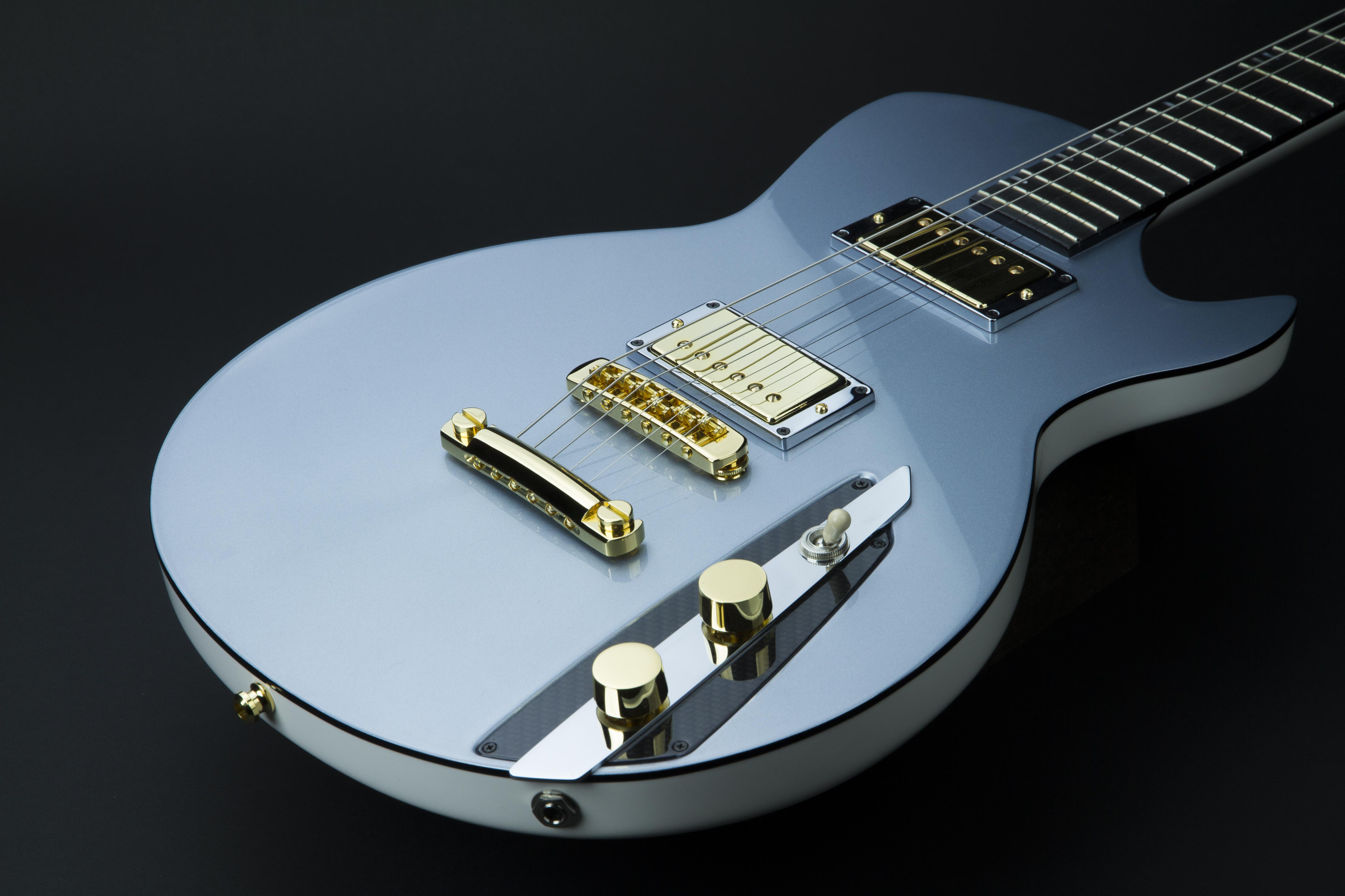 guitarratop