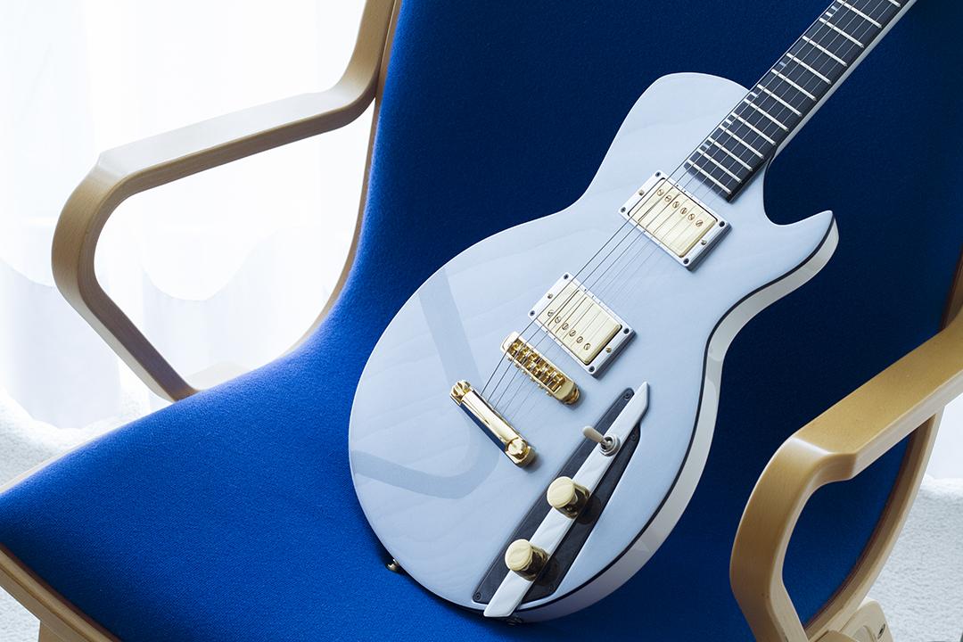Azul -clara 4pequena