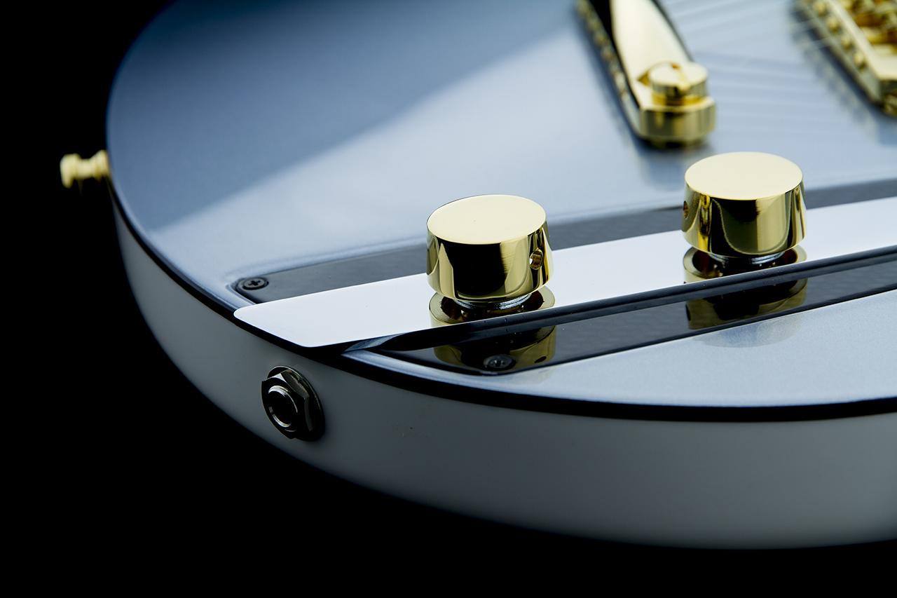 knobs-150dpi