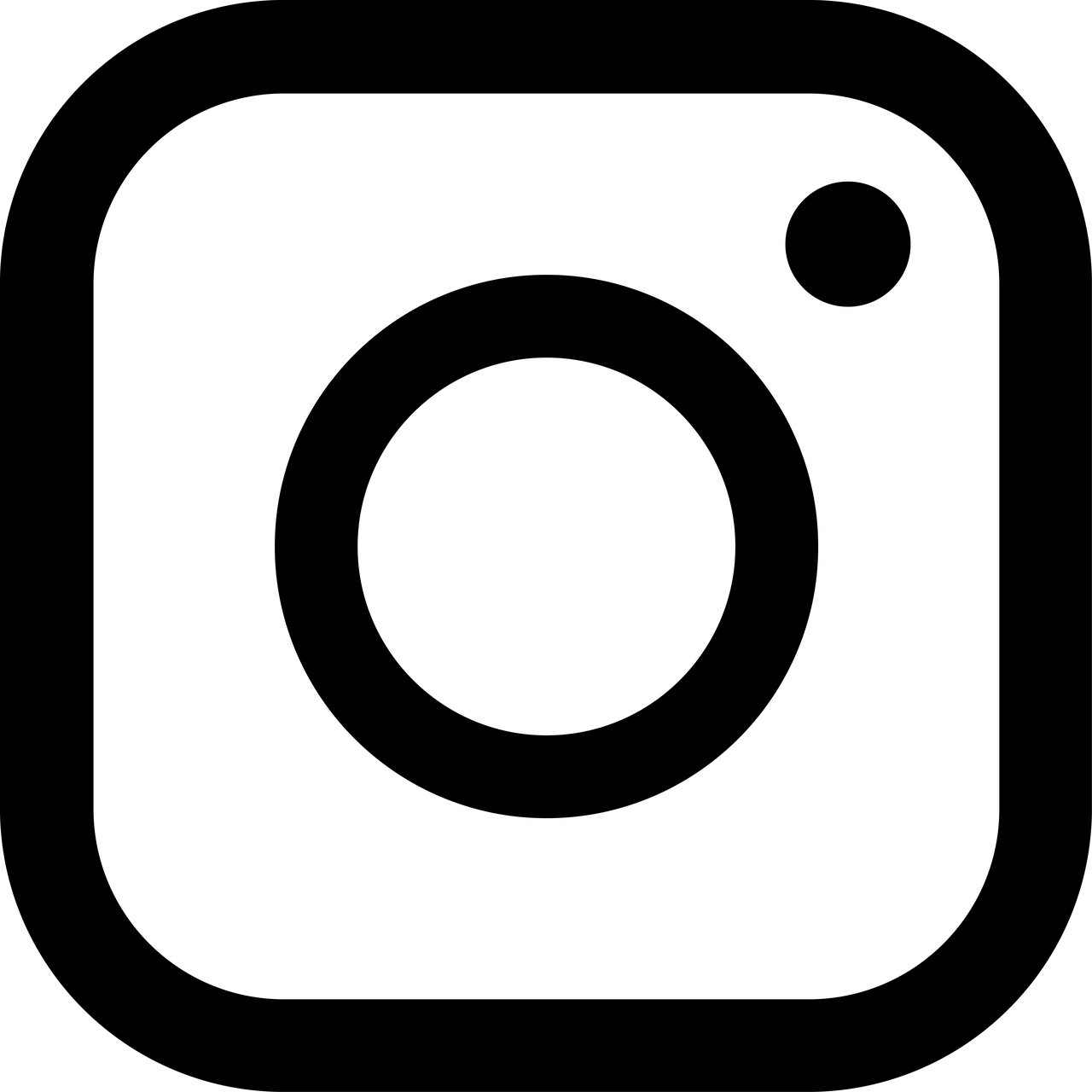 icon-1562139_1280